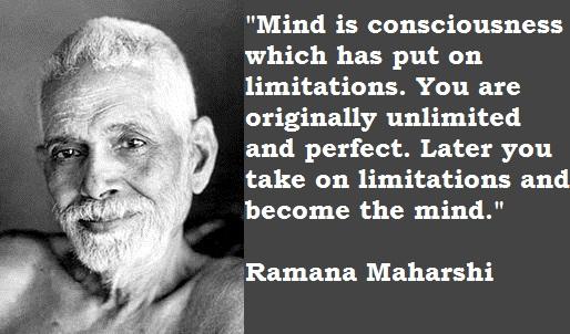 Ramana-Maharshi-Quotes-1