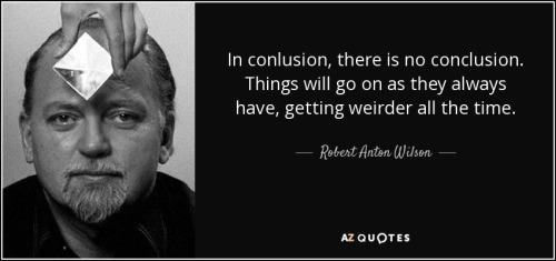 Robert Anton Wilson 1