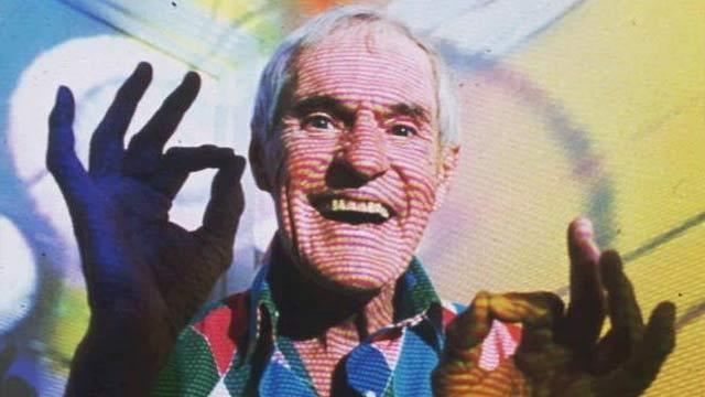 timothy-leary-640