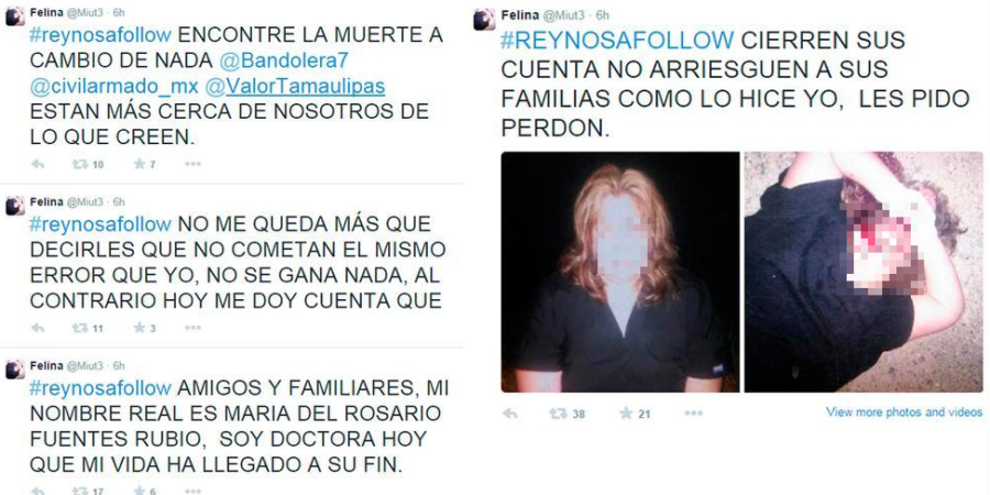 tuitera_tamaulipas_asesinada_red_interior_0