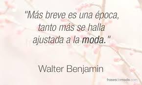 Walter Benjamin 1
