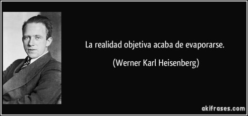 Werner Heisenberg 1