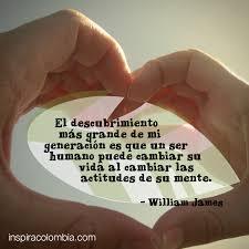William James 2