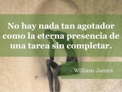 William James 3