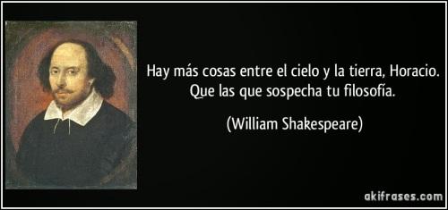 William Shakespeare 1