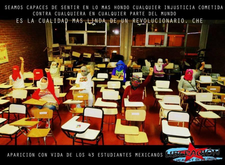 ARGENTINA Universidad Nacional de Mar del Plata Buenos Aires