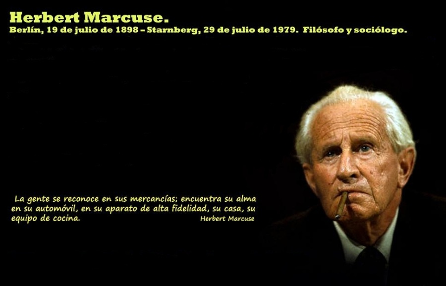 Herbert-Marcuse