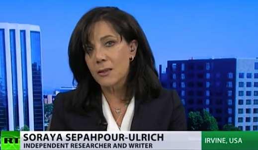 _Soraya_Sepahpour_Ulrich__RT__173521