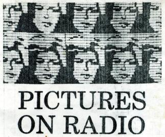 radio pics