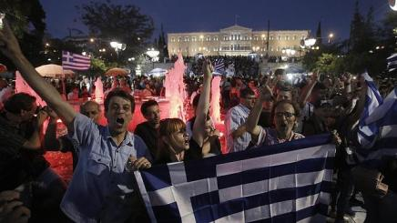 referendum grecia 5julio