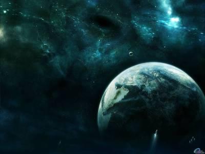 dokusho-planeta-tierra-en-universo1