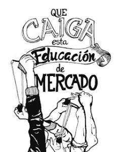 educacion-mercado