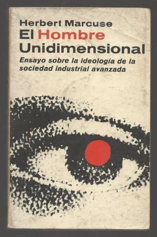 el-hombre-unidimensional-herbert-marcuse-12207-MLM20055916056_022014-F
