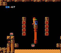 Metroid_NES_ScreenShot4
