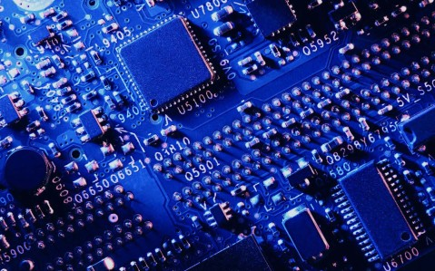 microcircuitos