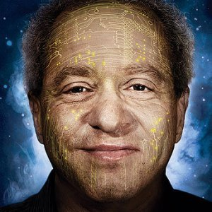 Imagen tomada de: extraordinaryintelligence.com