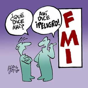 fmi-dice-peligro