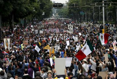 ayotzinapa-1st-anniversary_3
