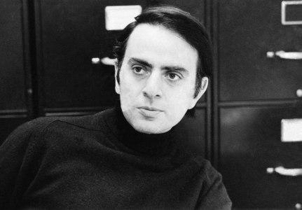 Carl Sagan2