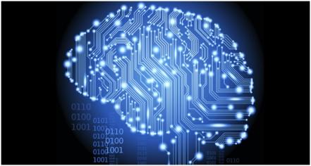 cerebro-computadora