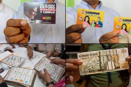 Compra_votos