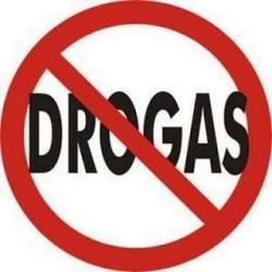Resultado de imagen para imagenes drogas prohibidas