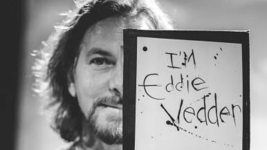 Eddie-Vedder- 1