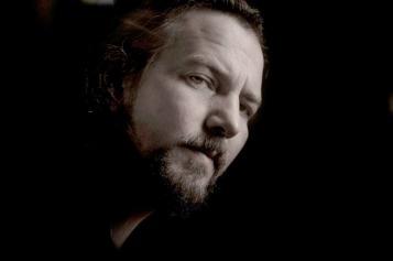 Eddie-Vedder-