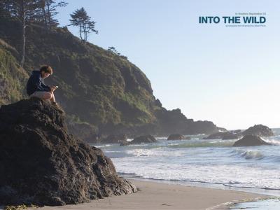 Eddie_Vedder-Into_The_Wild 1