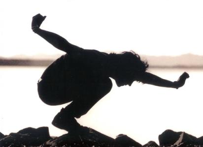 Eddie_Vedder-Into_The_Wild 3