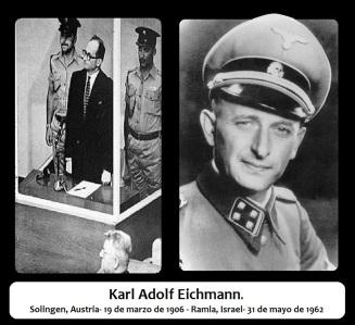 eichmann321