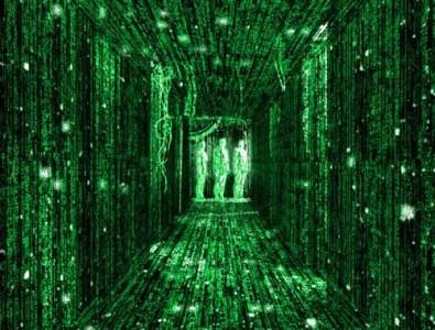 matrix-nota