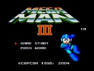 MegaMan3_1