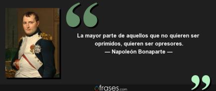 Napoleon 8