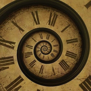 tiempo-canario-vinotinto