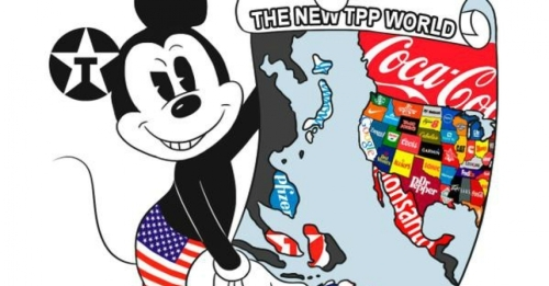 wikileaks-tpp-investment-cartoon