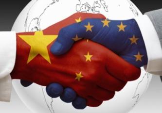 china-y-europa