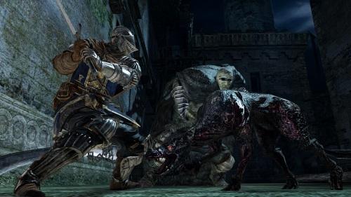 dark-souls-ii-elite-knight11