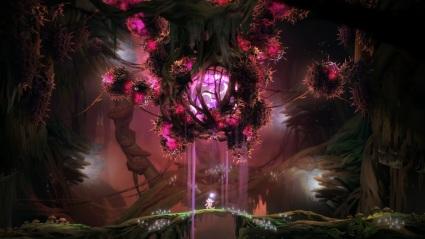 Ori_Gamescom_Ginso_Heart_Dead