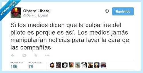 VEF_409100_si_lo_dicen_los_medios_de_desinformacion_sera_verdad_por_obreroliberal