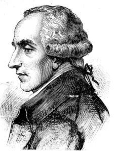 AduC_197_Laplace_(P.S.,_marquis_de,_1749-1827)
