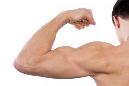 Resultado de imaxes para La masculinidad está matando a los hombres: la construcción del hombre y su desarraigo