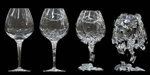 breaking_glas