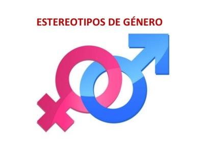 estereotipos-de-gnero-1-638