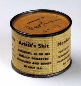 la-celebre-lata-de-conservas-de-manzoni-no-contiene-mierda-de-artista-sino-yeso