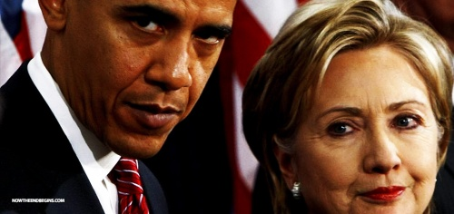hillary-clinton-obamas-third-term-globalist-new-world-order