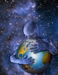 ama-el-planeta