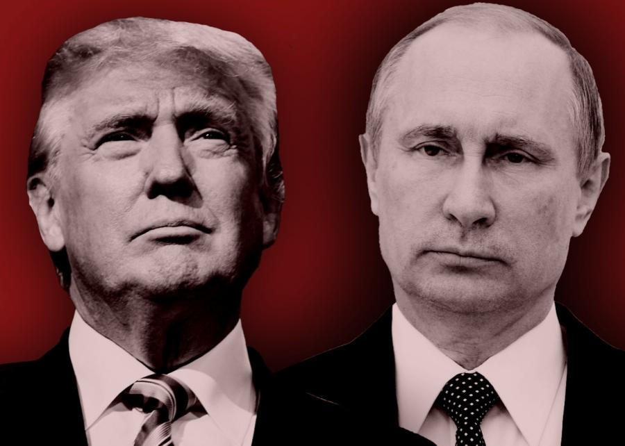 Imagen tomada del sitio: http://www.telesurtv.net/news/Trump-y-Putin-unen-esfuerzos-contra-el-terrorismo-internacional-20161114-0023.html