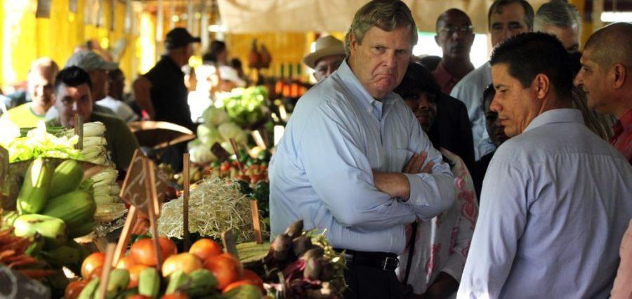 Imagen en http://www.martinoticias.com/a/agricultores-eeuu-presionan-fin-embargo-cuba/111589.html
