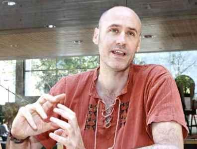 Imagen en http://www.elclarin.cl/web/entrevistas/17587-una-nueva-coyuntura-en-america-latina-entrevista-a-franck-gaudichaud.html